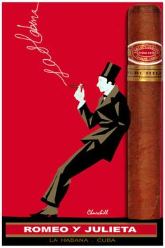 43 Vintage Cigar Ads Ideas Vintage Cigar Art Vintage Advertisements