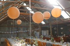 The Briars Barn Wedding (56)