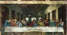 When you do last supper reservations, you can get tickets to look at the magnum opus of Leonardo and also the last supper fresco. Hence, book the ultima cena reservations and get a chance to visit the great work. Visit here http://www.weekendinitaly.com/museo_dett/235-combo-packages/3452-cenacolo-last-supper-reservations-tickets-last-supper-book.html