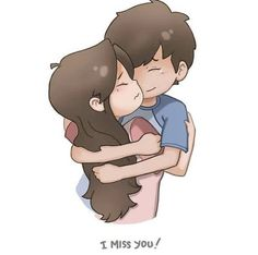 Relationship goals 😍😍😍 Tag your love one 😘😘👫 Tag the one u can't live without 😳😍 Tag your life line tag your bae 🙈 Tag your life partner and make them feel special 😳🙈🙊🙈 😍 Love Cartoon Couple, Cute Couple Comics, Couples Comics, Cute Couple Art, Cute Couples, Cute Love Gif, Cute Love Pictures, Love Images, Cute Cartoon Images