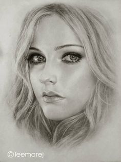 pinterest yahoo (6) realistic drawings - Saferbrowser Yahoo Image Search Results