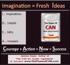 Fresh ideas are all around you. are you picking up on them? Maximize on the opportunities life presents! Some Quotes, Presents, Success, Author, Fresh, Thoughts, Canning, How To Make, Life
