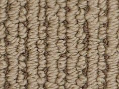 All At Once Carpets - Southern Andes Zoomed Swatch Image Carpet Colors, Textures Patterns, Carpets, Swatch, Southern, Rug, Interiors, Flooring, Park