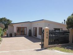 3 bedroom House for sale in Scarborough for R 2 495 000 with web reference 101382624 - Jawitz False Bay/Noordhoek