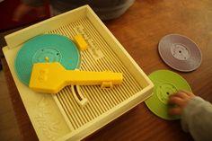les 44 meilleures images du tableau souvenirs memories sur pinterest products computer. Black Bedroom Furniture Sets. Home Design Ideas