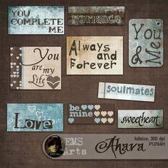 EMS Arts - Ahava   http://coolscrapsdigital.com/10047-designer-s-list-10047-ems-arts-c-1_81/ems-arts-ahava-p-19415