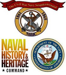 #NHHC Civil War Navy Sesquicentennial Bloggers  Naval History and Heritage Command Bloggers @ http://www.pinterest.com/rjburkhart3/wilkes-expedition-1838-42/