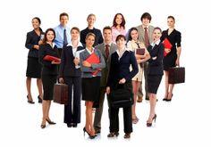 Emprego para Analista Administrativo - 23.04.14 - Empresa JR FAJESU