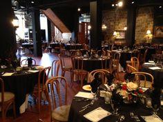 Wellers Weddings, Raisin Room, Saline, MI