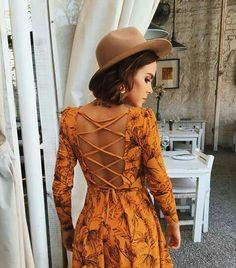 - Yuya (De Peña Oly) Source by jilialila Fashion yuya Skirt Outfits, Fall Outfits, Summer Outfits, Casual Outfits, Casual Dresses, Summer Dresses, Boho Fashion, Autumn Fashion, Fashion Outfits
