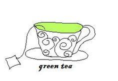 tea illo (2006)