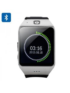 Cheap gsm spectrum, Buy Quality watch candy directly from China watch imagine Suppliers: Hot selling Original Uhappy Handsfree Bluetooth smartphone smart watch NFC wireless wearable Waterproof Life GSM Wholesale Android Watch, Android Smartphone, Wearable Device, Wearable Technology, Smartwatch, Waterproof Fitness Tracker, Best Smart Watches, Bluetooth Watch, Remote Camera