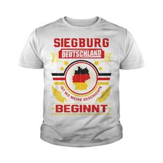Siegburg #gift #ideas #Popular #Everything #Videos #Shop #Animals #pets #Architecture #Art #Cars #motorcycles #Celebrities #DIY #crafts #Design #Education #Entertainment #Food #drink #Gardening #Geek #Hair #beauty #Health #fitness #History #Holidays #events #Home decor #Humor #Illustrations #posters #Kids #parenting #Men #Outdoors #Photography #Products #Quotes #Science #nature #Sports #Tattoos #Technology #Travel #Weddings #Women