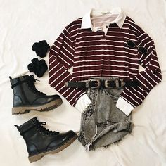 Wear or tear? 😍✨ New arrivals + off✨ Everything is linked in our bio🙌🏾 Trendy Outfits, Fall Outfits, Cute Outfits, Fashion Outfits, Kawaii Clothes, Aesthetic Clothes, Cute Dresses, Boutique, Bella