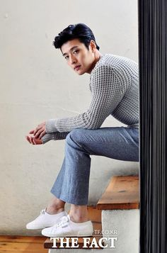 Picture of Ha-neul Kang Korean Star, Korean Men, Asian Men, Asian Actors, Korean Actors, Dramas, K Pop, Scarlet Heart Ryeo, Oppa Gangnam Style