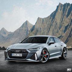 Luxury Sports Cars, Audi Sports Car, Best Luxury Cars, Audi Cars, Sport Cars, Audi S5, Rs6 Audi, Audi Rs7 Sportback, Bugatti