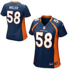 26 Best Denver broncos merchandise images | Broncos fans, Denver