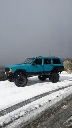 202 Best Cherokee Life Images In 2019 Jeep Life Jeep Cherokee Xj
