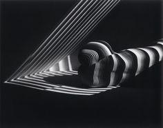 Noriaki Yokosuka. Optics. Burnig Body. Fotografía   Photography