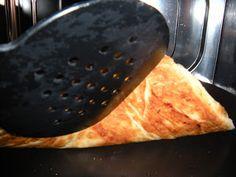 Nelnomedellarosa: Dorare con il forno a microonde senza la funzione crisp