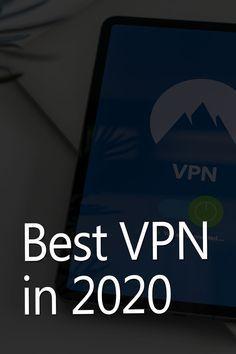 cfb777f9210f95f7d6dbb928ec6b49ec - How To Setup Vpn Connection On Ipad