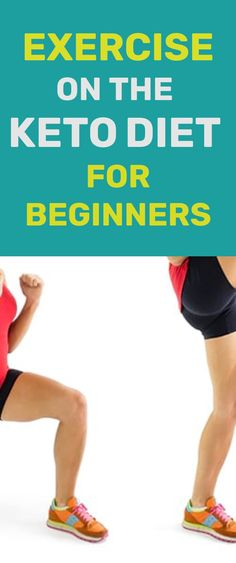 Exercising on the keto diet may seem challenging, but it is definitely worth done the right way. This guide will help you exercise right on the keto diet. Arm Toning Exercises, Stability Exercises, Toned Legs Workout, Keto Diet Guide, Anaerobic Exercise, High Intensity Training, Get Toned, Hard Workout, Flexibility Workout