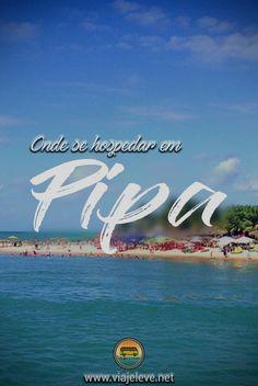 A praia de Pipa pertence ao município de Tibaú do Sul, Rio Grande do Norte e desde os anos 80 é frequentada pelo povo hippie e por surfistas. A gringalhada também é apaixonada pela praia, não sendo…More Rio Grande Do Norte, Brazil Beaches, Worlds Largest, Building, Travel, Surf Girls, Folk, 1980s, The Beach
