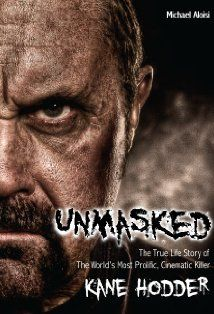 Buy Unmasked by Michael Aloisi at Mighty Ape NZ. To fans, this name is synonymous with horror, an icon on the level of Bela Legosi, Boris Karloff and Vincent Price. Kane has appeared a. Kane Hodder, Burn Injury, Computer Books, Vincent Price, Story Of The World, Jason Voorhees, American Actors, True Stories, Movie Tv