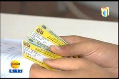 Decenas De Extranjeros Se Quejan Ante El Aumento Del Costo Para La Legalización Del Pasaporte