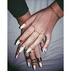 "xO dangercurves22  beauty trends style 2015/2014 baabyeezus: ""fashionistaswonderland: "" Instagram: aliciajiroux "" ❤️️lust luxury bad bitches❤️ "" $$$$"