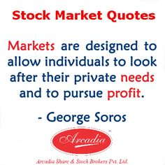 Stock Market Business