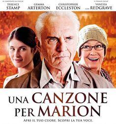 CINEMA GREENWICH D'ESSAI – CAGLIARI – PROGRAMMAZIONE FINO AL 4 SETTEMBRE 2013