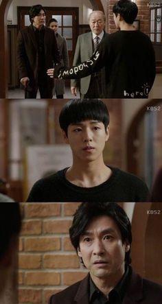 [Spoiler] Added episode 15 captures for the Korean drama 'Moorim School' Lee So Yeon, Lee Hyun Woo, Lee Hong Bin, Moorim School, Movies And Tv Shows, Martial Arts, It Cast, Relationship, Korean Dramas