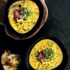 Braaied+corn+soup