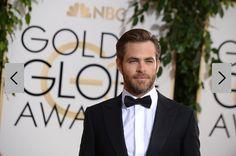 actores mas elegantes hollywood - Buscar con Google
