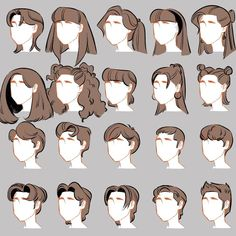# Frisuren zeichnen, - zeichnen, - # Frisuren zeichnen, - zeichnen, - Pensez à are generally fameuse « small robe noire Drawing Reference Poses, Drawing Poses, Drawing Tips, Drawing Hair Tutorial, Drawing Art, Hair Sketch, Drawing Expressions, Art Poses, Art Drawings Sketches