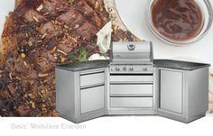 Napoleon Holzkohlegrill Ikea : Die 53 besten bilder von grills & zubehör grill accessories