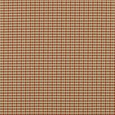 Pattern #32739 - 333   Paramount Collection   Duralee Fabric by Duralee
