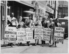 Understanding the Pass Laws of Apartheid-Era in South Africa Africa Quotes, Apartheid, Travel Oklahoma, Teaching History, London Underground, Portugal Travel, New York Travel, African History, Oppression