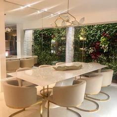 old house interior Luxury Dinning Room, Elegant Dining Room, Dining Room Design, Dining Room Furniture, Living Room Kitchen, Home Decor Kitchen, Home Decor Bedroom, Interior Design Kitchen, Room Decor