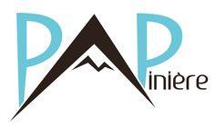 La PAPiniere Basée en Lorraine, la pépinière du groupe Prêt à Partir accompagne les startups actives dans l'économie numérique et le développement durable.