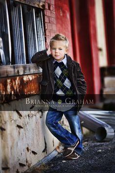 BRIANNA*GRAHAM Photography www.briannagraham.com