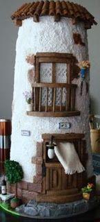 Resultado de imagen de tejas decoradas patio andaluz