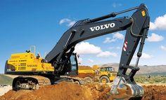 20 Best Heavey Equiipment Images In 2013 Heavy Equipment