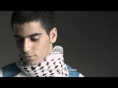 Palestinian Israeli Bereaved Families for Peace: We don't want you here Modern History, Us History, Make My Day, Israel Palestine, Personal Relationship, Bereavement, The Marketing, Want You, Meant To Be