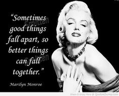 ~I love Marilyn Monroe quotes~ Marilyn Monroe Quotes, Motivational Quotes, Inspirational Quotes, Images Google, Tumblr, Norma Jeane, For Facebook, Beauty Quotes, Love