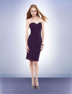 32 Best Dresses for Delia images  62454449e