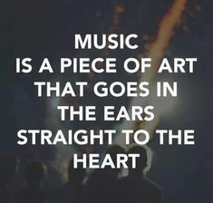 Music Quotes Lyrics Feelings Thoughts 54 Ideas For 2019 Music Lyrics, Music Music, Music Guitar, Music Heart, Music Bands, Kids Music, Music Logo, Guitar Chords, Dance Music