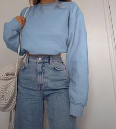 Indie Outfits, Retro Outfits, Cute Casual Outfits, Stylish Outfits, Vintage Outfits, Grunge Outfits, Winter Fashion Outfits, Look Fashion, Fall Outfits
