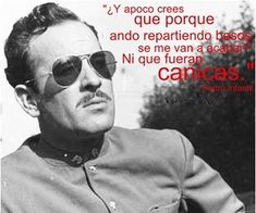 Ideas for memes mexicanos pedro infante Humor Mexicano, Funny Puns For Kids, America Funny, Funny Quotes, Funny Memes, Smart Quotes, Funny Spanish Memes, Funny Shirts Women, Pregnancy Humor